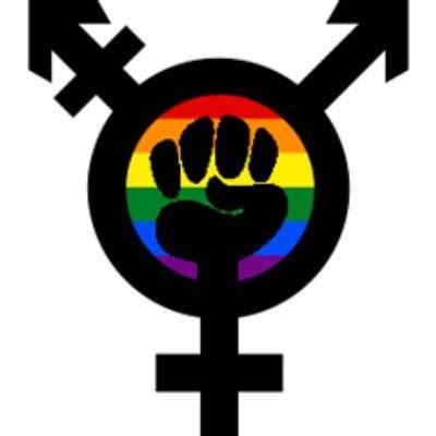 Feminist thesis for the awakenings